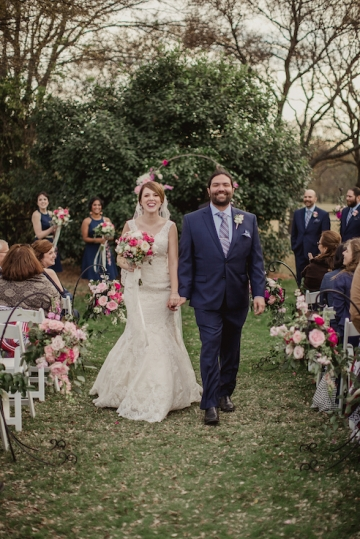 navy_and_pink_tent_wedding_at_a_private_home_in_dallas_texas_36