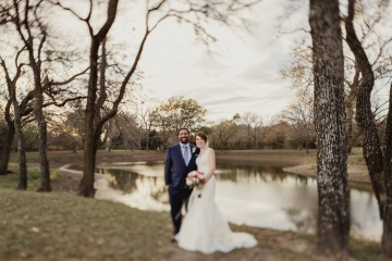 navy_and_pink_tent_wedding_at_a_private_home_in_dallas_texas_37