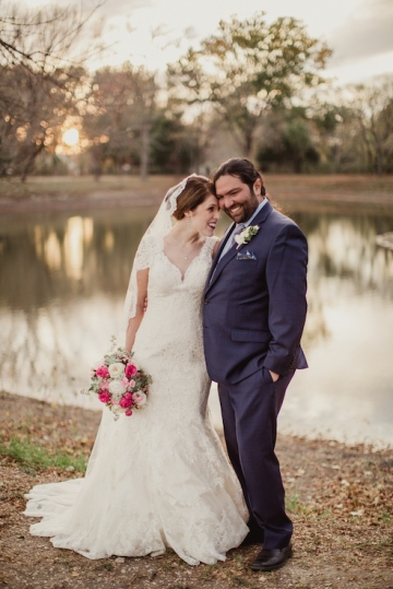 navy_and_pink_tent_wedding_at_a_private_home_in_dallas_texas_38
