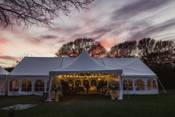 navy_and_pink_tent_wedding_at_a_private_home_in_dallas_texas_44