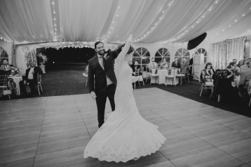 navy_and_pink_tent_wedding_at_a_private_home_in_dallas_texas_47