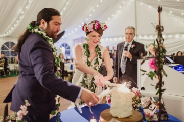 navy_and_pink_tent_wedding_at_a_private_home_in_dallas_texas_48