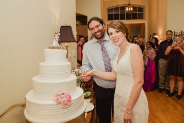 navy_and_pink_tent_wedding_at_a_private_home_in_dallas_texas_50