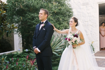 pink_and_burgundy_wedding_at_the_stonegate_mansion_08