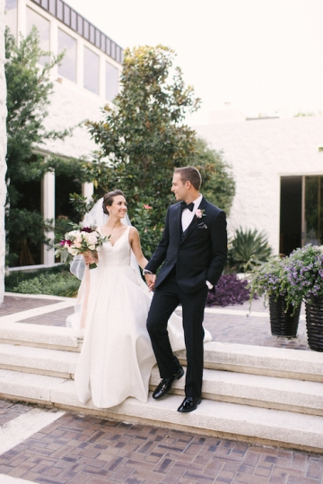 pink_and_burgundy_wedding_at_the_stonegate_mansion_11