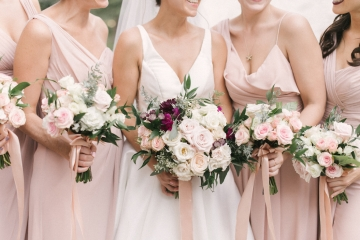 pink_and_burgundy_wedding_at_the_stonegate_mansion_16