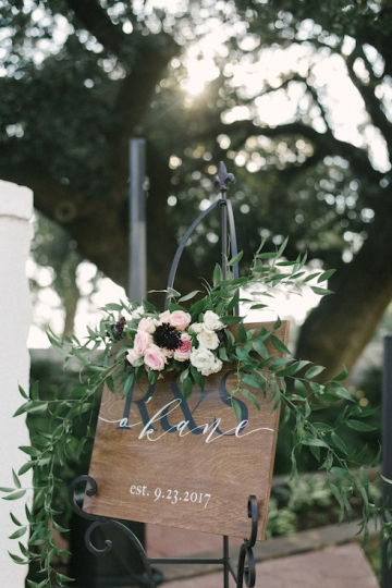 pink_and_burgundy_wedding_at_the_stonegate_mansion_19