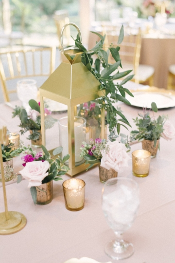 pink_and_burgundy_wedding_at_the_stonegate_mansion_20
