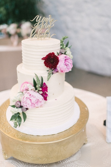 pink_and_burgundy_wedding_at_the_stonegate_mansion_25