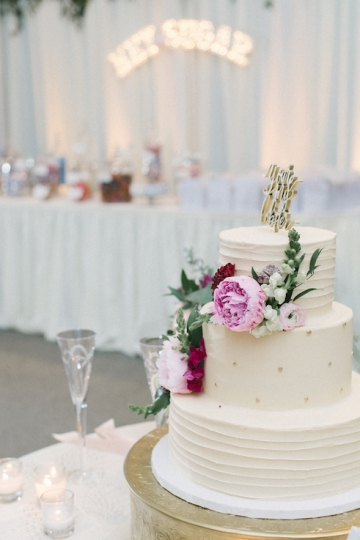 pink_and_burgundy_wedding_at_the_stonegate_mansion_26