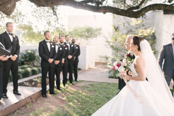 pink_and_burgundy_wedding_at_the_stonegate_mansion_31