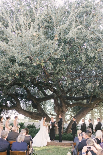 pink_and_burgundy_wedding_at_the_stonegate_mansion_32