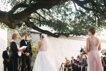 pink_and_burgundy_wedding_at_the_stonegate_mansion_33