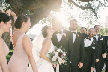 pink_and_burgundy_wedding_at_the_stonegate_mansion_35