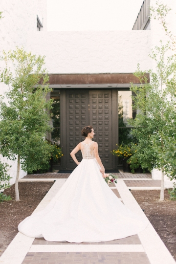 pink_and_burgundy_wedding_at_the_stonegate_mansion_38