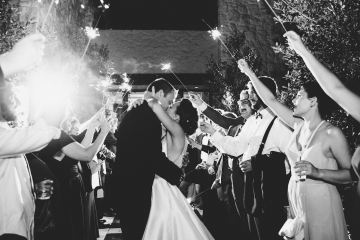 pink_and_burgundy_wedding_at_the_stonegate_mansion_43