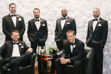 pink_and_burgundy_wedding_at_the_stonegate_mansion_06