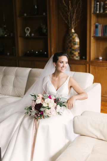 pink_and_burgundy_wedding_at_the_stonegate_mansion_13