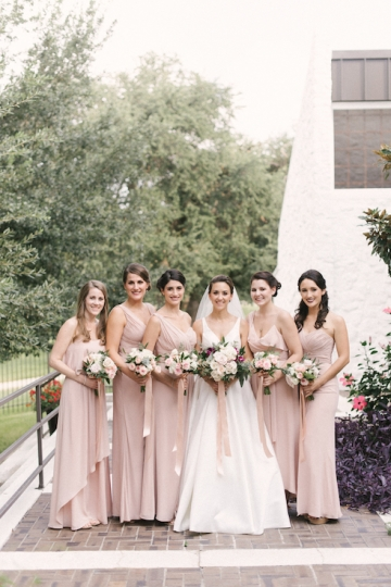pink_and_burgundy_wedding_at_the_stonegate_mansion_15