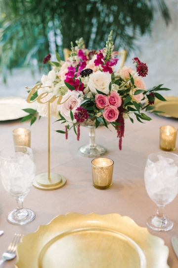 pink_and_burgundy_wedding_at_the_stonegate_mansion_21