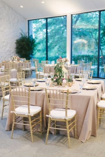 pink_and_burgundy_wedding_at_the_stonegate_mansion_23