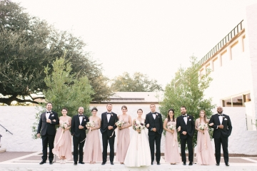 pink_and_burgundy_wedding_at_the_stonegate_mansion_36
