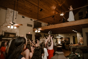 Stephanie Rogers Photography (www.stephanierogersphotography.com)