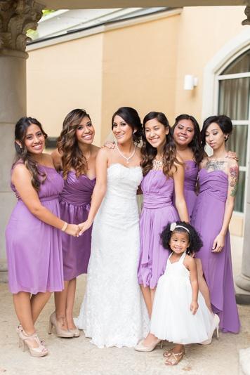 Dallas-Wedding-Planner-Hickory-Street-Annex-Purple-Wedding-03