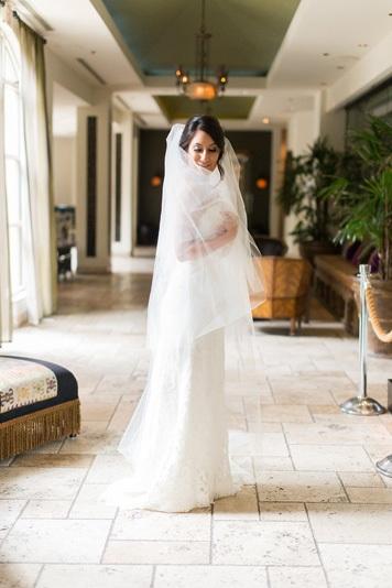 Dallas-Wedding-Planner-Hickory-Street-Annex-Purple-Wedding-05