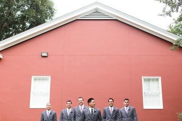 Dallas-Wedding-Planner-Hickory-Street-Annex-Purple-Wedding-06