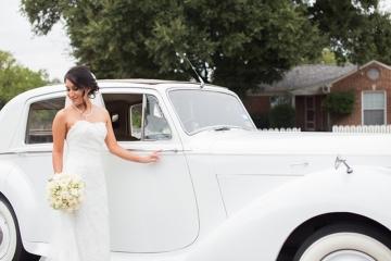Dallas-Wedding-Planner-Hickory-Street-Annex-Purple-Wedding-07