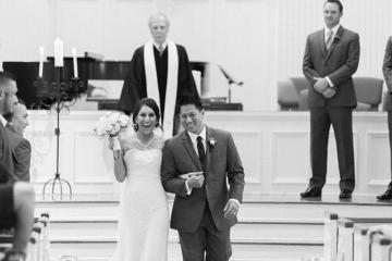 Dallas-Wedding-Planner-Hickory-Street-Annex-Purple-Wedding-08