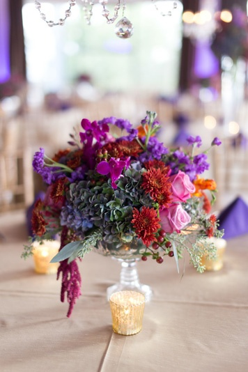 Dallas-Wedding-Planner-Hickory-Street-Annex-Purple-Wedding-09