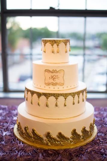 Dallas-Wedding-Planner-Hickory-Street-Annex-Purple-Wedding-11