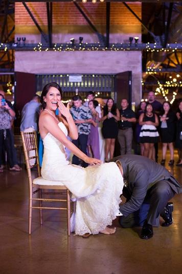 Dallas-Wedding-Planner-Hickory-Street-Annex-Purple-Wedding-13