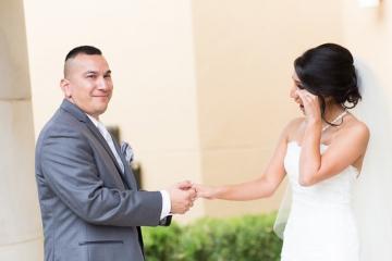 Dallas-Wedding-Planner-Hickory-Street-Annex-Purple-Wedding-14