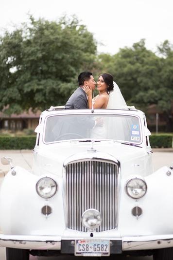 Dallas-Wedding-Planner-Hickory-Street-Annex-Purple-Wedding-16