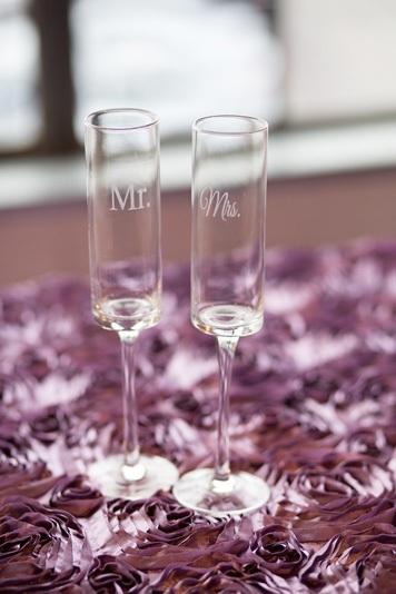 Dallas-Wedding-Planner-Hickory-Street-Annex-Purple-Wedding-17