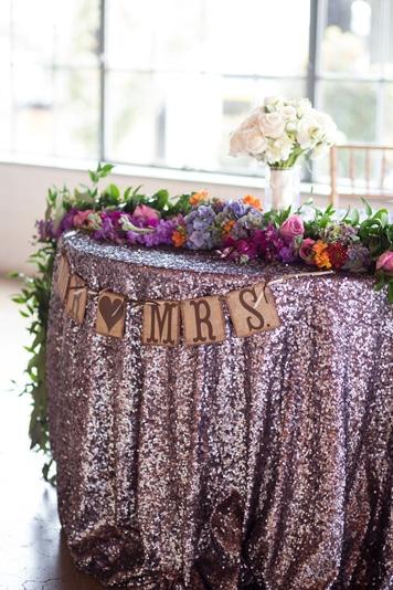 Dallas-Wedding-Planner-Hickory-Street-Annex-Purple-Wedding-18