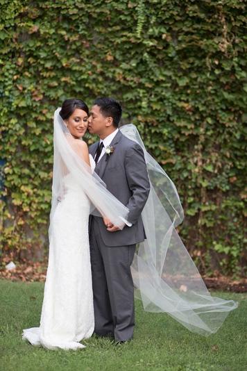 Dallas-Wedding-Planner-Hickory-Street-Annex-Purple-Wedding-19