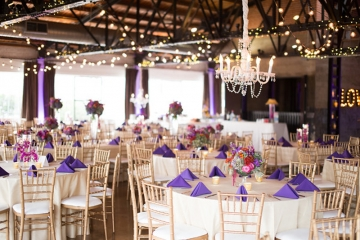 Dallas-Wedding-Planner-Hickory-Street-Annex-Purple-Wedding-10