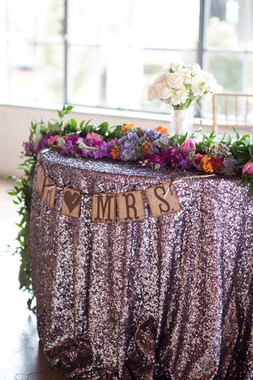 Dallas-Wedding-Planner-Hickory-Street-Annex-Purple-Wedding-18