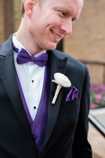 Plano-Wedding-Planner-Glen-Eagles-Country-Club-Purple-Wedding-04