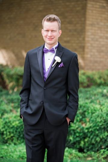 Plano-Wedding-Planner-Glen-Eagles-Country-Club-Purple-Wedding-05