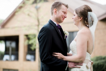 Plano-Wedding-Planner-Glen-Eagles-Country-Club-Purple-Wedding-11