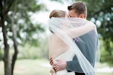 Plano-Wedding-Planner-Glen-Eagles-Country-Club-Purple-Wedding-12