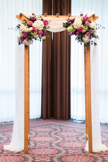 Plano-Wedding-Planner-Glen-Eagles-Country-Club-Purple-Wedding-17