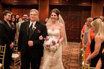 Plano-Wedding-Planner-Glen-Eagles-Country-Club-Purple-Wedding-29