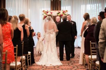 Plano-Wedding-Planner-Glen-Eagles-Country-Club-Purple-Wedding-31