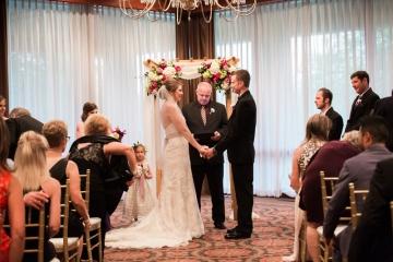 Plano-Wedding-Planner-Glen-Eagles-Country-Club-Purple-Wedding-32